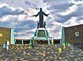 Cristo Rey - panoramio (1).jpg