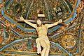 Cristo de la vera cruz.jpg