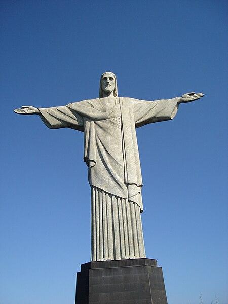 Archivo:Cristo redentor rio.JPG