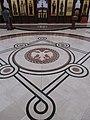Crkva Spaljivanja moštiju Svetog Save, Kraljevo 16.jpg