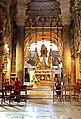 Croatia-01257 - Santuary (9549238431).jpg