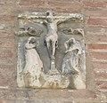 Crocifissione, San Giuliano (Ferrara).jpg