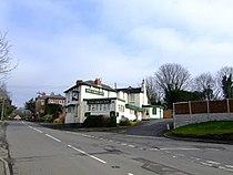 Cross Inn, Finstall.jpg