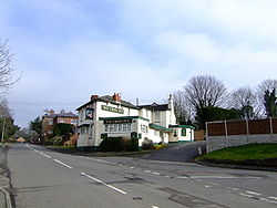 Cross Inn, Finstall.jpg