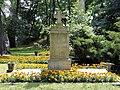 Cross commemorating the fallen in defense of the homeland - 01.jpg