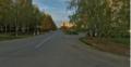 Crossroad Kagana and Zapadnaya.png