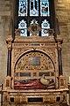 Croydon Minster, John Whitgift monument.jpg