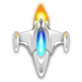 Crystal Clear app kspaceduel.png