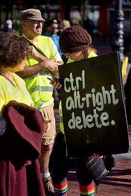 Ctrl Alt-Right Delete (39791659622)