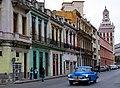Cuba 2013-02-01 (8616259925).jpg