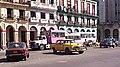 Cuba Cars (7556707546).jpg