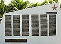 Cubans who died at Bay of Pigs.jpg