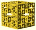 Cube de Jérusalem, itération 3.png