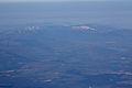 Cuenca del río Lozoya y Sierra Norte desde un avión.jpg