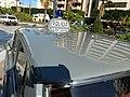 Cuerpo Nacional de Policía (España), automóvil SEAT 1500, PMM 1960 (44952165041).jpg