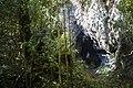 Cueva cerro vilcún.jpg