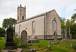 Culdaff St. Buadan's Church 2016 09 06.jpg