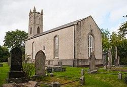 Culdaff St. Buadan's Church 2016 09 06.jpg