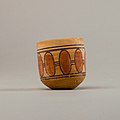 Cup with geometric decoration MET 13.125.37 EGDP010374.jpg