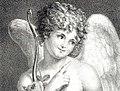 Cupid (lithograph after Jeanne-Elisabeth Chaudet) 2.jpg