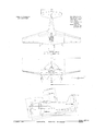 Curtiss XBTC-2 BuAer 3 side drawing 1944.png