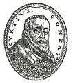 Curzio Gonzaga.jpg