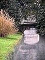 Cute Little Bridge-Parc Jouvet, Valence, Drôme.jpg