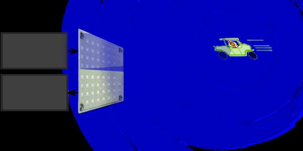 Image Result For Radar Radio
