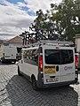 Cycling tour, Pinhão, Douro Valley, Portugal 05.jpg
