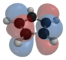 Cyclopentadienide-LUMO-transparent-3D-balls.png