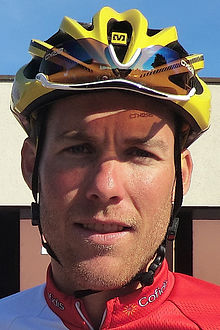 Cyril Bessy - Tour de l'Ain 2013 (Cropping).jpg