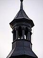 Czulice - kościół pw. Świętego Mikołaja - detal (05) - DSC06566 v1.jpg