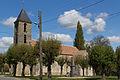 D'Huisson-Longueville IMG 2452.jpg