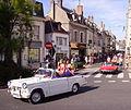 Défilé 2015 du comice du canton de Cosne-Cours-sur-Loire 38.jpg