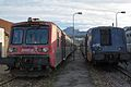 Dépôt-de-Chambéry - Rame RRR - Extérieur - IMG 3701.jpg