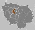 Département des Hauts-de-Seine.PNG