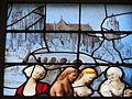 Détail vitrail église Sainte-Jeanne-d'Arc Rouen 4.JPG