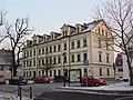 Döbeln Bibliothek Lutherplatz 2012-02-08 044.JPG