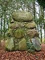 Dömitz Kriegerdenkmal 1914-18.jpg