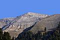 Düldül Dağı - Mount Duldul.JPG