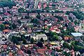 Dülmen, Hermann-Leeser-Schule -- 2014 -- 8102.jpg