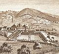 Dürkheim Schloss Rieger.jpg