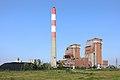 Dürnrohr - Kraftwerk (2).JPG