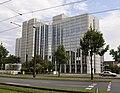 Düsseldorf (DerHexer) 2010-08-13 227.jpg