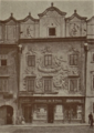 Dům U Jonáše Pardubice 1924.png