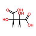 D-(−)-Tartaric acid.png