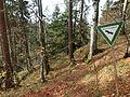 D-BY - Rohrbachtobel im Wirlinger Forst 1515.JPG