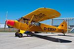 D-EBXF (7814435356).jpg