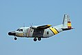 D.3B-7 CASA 212 Spanish Navy(SAR) PMI 31MAY12 (7309927088).jpg