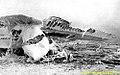 D034 katastrofa samoljota an-24b.jpg